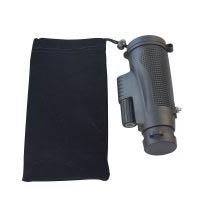 Монокуляры SIGETA поставляются с аккуратным чехлом для хранения и переноски