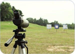 Раздел Подзорные трубы для стрелкового спорта