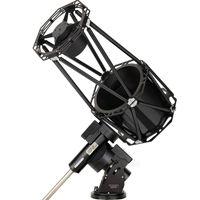 Телескоп Ричи-Кретьена