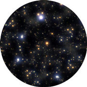 Сферическая аберрация на астрофото