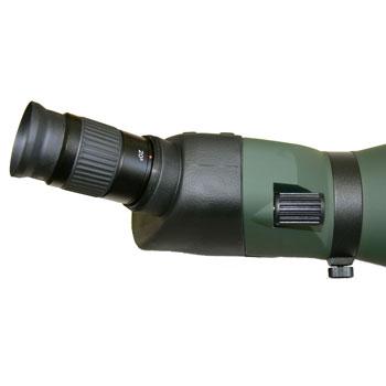 Окуляр подзорной трубы Konus Konuspot-100