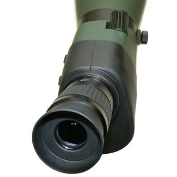 Окуляр зрительной трубы Konus Konuspot-100
