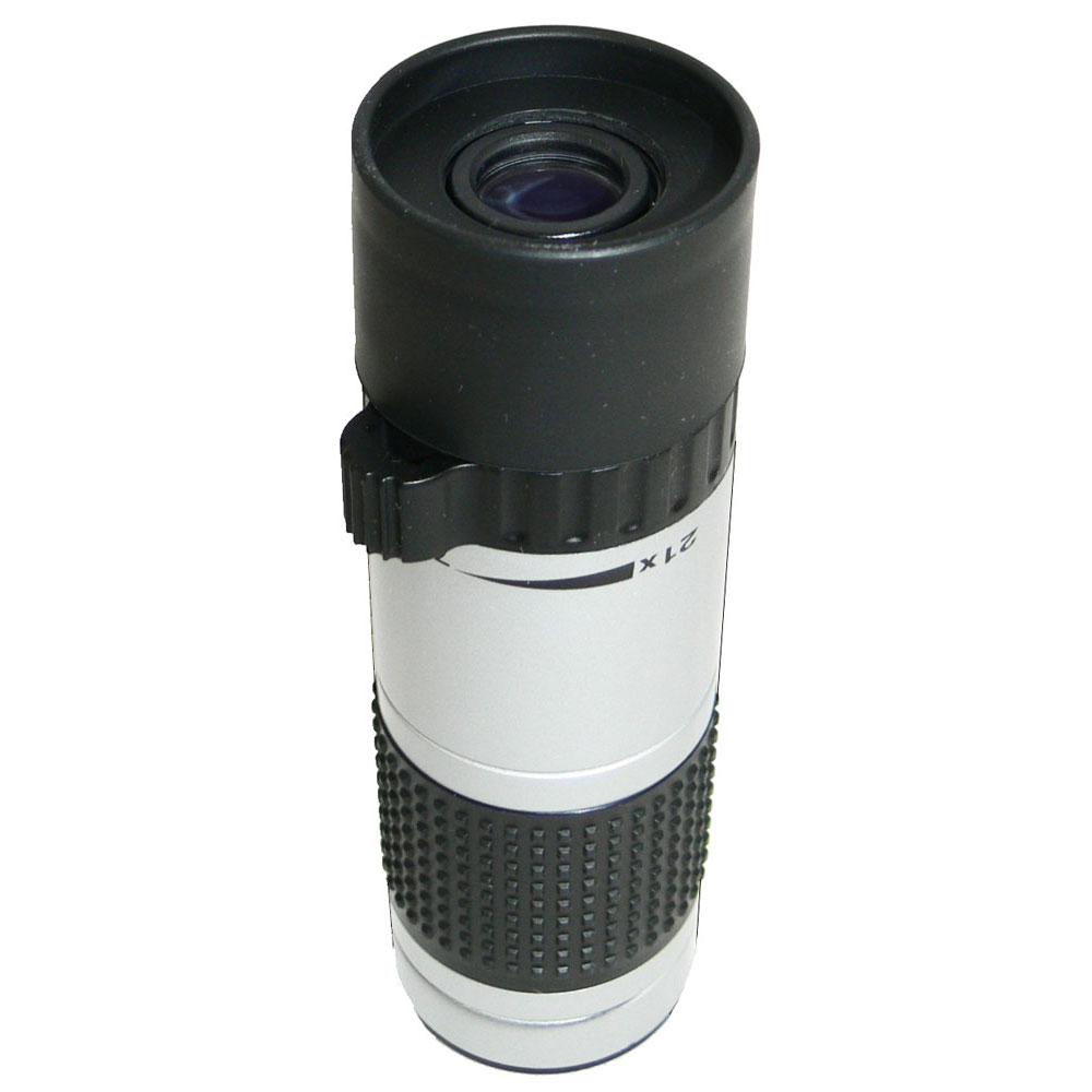 Глазная линза монокуляра Vixen Joyful H7-21x21 с просветляющим покрытием