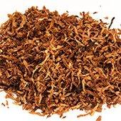 Табак, как и другие пасленовые, также проходит генную модификацию Агробактерией