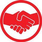 Знак Рукопожатие