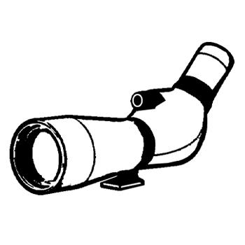 Подзорные трубы