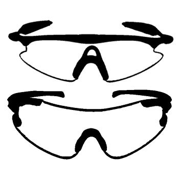 очки для стрельбы