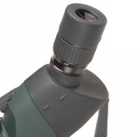 ALPEN 20-60x80/45 KIT Waterproof Подзорная труба с гарантией