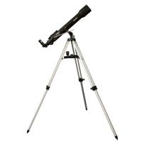 ARSENAL 70/700 AZ2 Телескоп купить в Киеве