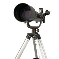 ARSENAL 70/700 AZ2 Телескоп по лучшей цене
