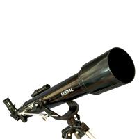 ARSENAL 70/700 AZ2 Телескоп