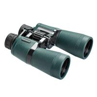 DELTA OPTICAL Discovery 10x50 Бинокль купить в Киеве