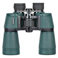DELTA OPTICAL Discovery 10x50 Бинокль с гарантией