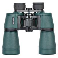 DELTA OPTICAL Discovery 12x50 Бинокль по лучшей цене