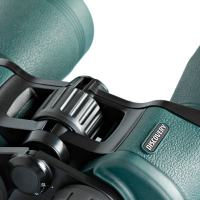 DELTA OPTICAL Discovery 12x50 Бинокль с гарантией