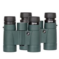 DELTA OPTICAL One 8x32 Бинокль по лучшей цене