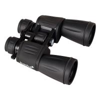 LEVENHUK Atom 10-30x50 Бинокль купить в Киеве