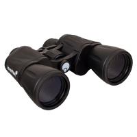 LEVENHUK Atom 10x50 Бинокль по лучшей цене
