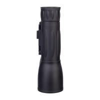 LEVENHUK Atom 16x32 Бинокль