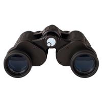 LEVENHUK Atom 7x35 Бинокль