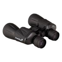 LEVENHUK Atom 7x50 Бинокль купить в Киеве