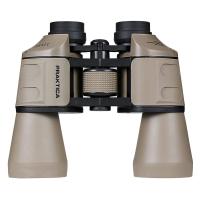 PRAKTICA Falcon FMC 12x50 Sand Бинокль купить в Киеве