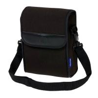 PRAKTICA Odyssey 10x42 WP Бинокль