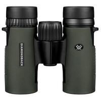 VORTEX Diamondback II 10x42 WP Бинокль купить в Киеве