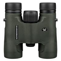 VORTEX Diamondback II 8x28 WP Бинокль купить в Киеве