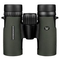VORTEX Diamondback II 8x32 WP Бинокль купить в Киеве