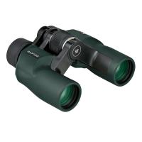 VORTEX Raptor 10x32 WP Бинокль купить в Киеве