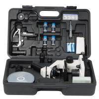 BRESSER Biolux NV 20-1280x Микроскоп
