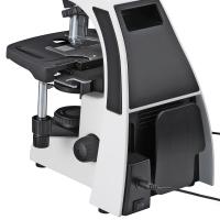 BRESSER Science Infinity 40x-1000x Микроскоп с гарантией