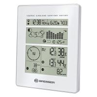BRESSER Weather Center Метеостанция купить в Киеве