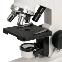 CELESTRON 40x-600x с цифровой камерой Микроскоп купить в Киеве