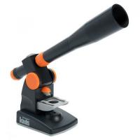 CELESTRON Kids 50x-250x (микроскоп + телескоп) Микроскоп с гарантией