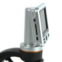 CELESTRON 40x-400x LCD Digital II Цифровой микроскоп купить в Киеве
