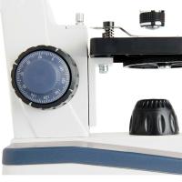 CELESTRON Labs CM1000C 40x-1000x Mono LED Микроскоп
