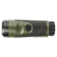 SIGETA iMeter LF1500A Лазерный дальномер с гарантией