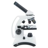 DELTA OPTICAL BIOLIGHT 300 Микроскоп