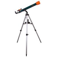 LEVENHUK LabZZ T3 Телескоп купить в Киеве