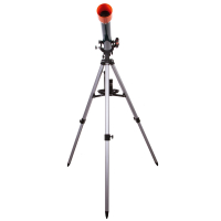 LEVENHUK LabZZ T3 Телескоп с гарантией