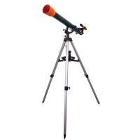 LEVENHUK LabZZ T3 Телескоп по лучшей цене