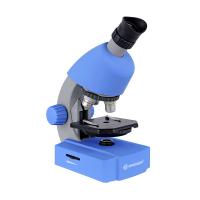 BRESSER Junior 40x-640x Микроскоп с гарантией