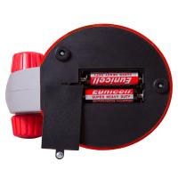 LEVENHUK LabZZ M101 Микроскоп