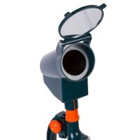 LEVENHUK LabZZ M3 Микроскоп по лучшей цене