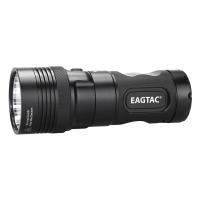 EAGLETAC MX25L4 SST-90 P (2850 Lm) Фонарь купить в Киеве