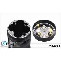 EAGLETAC MX25L4 SST-90 P (2850 Lm) Фонарь по лучшей цене