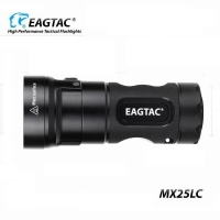 EAGLETAC MX25L4C 4*XM-L2 U2 (4800 Lm) Фонарь с гарантией
