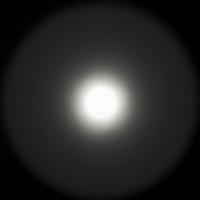 EAGLETAC SX25A6 XM-L2 U2 (1305 Lm) Фонарь